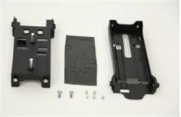 DJI Inspire 1 Battery Compartment Part36