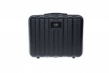 DJI Ronin M Koffer - Case Part34