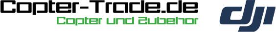 Copter-trade.de-Logo