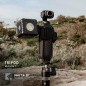 Preview: PolarPro Osmo Pocket Tripod Mount