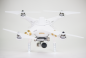 Preview: Polarpro DJI Phantom 3/4 lights
