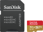 Preview: SanDisk Extreme microSDHC 32GB 100MB/s A1 V30