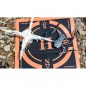 Preview: Freewell Landing Pad 75cm