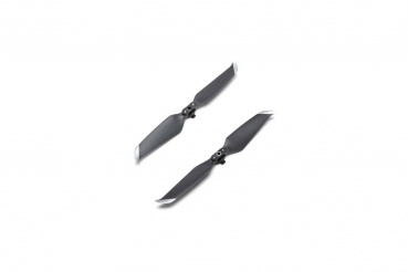 DJI Maivc Air 2 Propeller