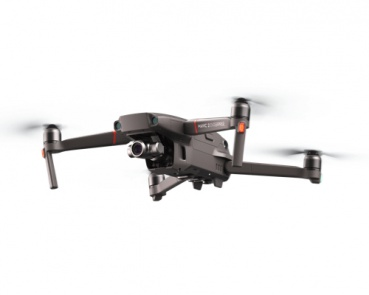 DJI Mavic 2 Enterprise (Zoom) mit Smart Controller