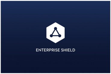 DJI Enterprise Shield Basic DUAL - Versicherung