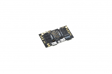 DJI P4 ESC Center Board (right) Part 45