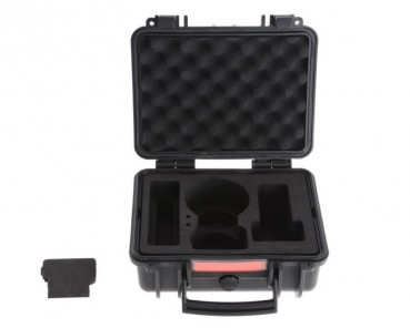 DJI Focus Suitcase Part 21