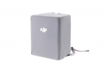 DJI P4 Serie - Wrap Pack (Silber) Part 58