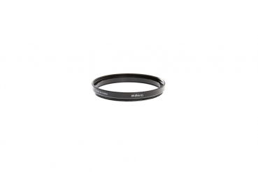 ZENMUSE X5 Part 3 Balancing Ring for  Panasonic 15mm,F/1.7 ASPH Prime Lens