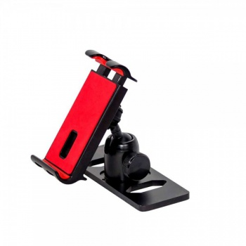 Freewell Mavic Tablet Holder Universal