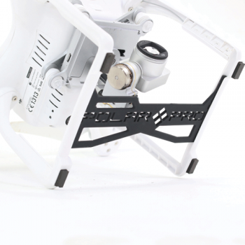 PolarPro DJI Phantom 3 Gimbal Guard