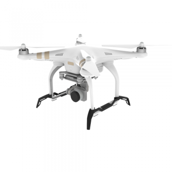 PolarPro DJI Phantom 3 Landing Gear