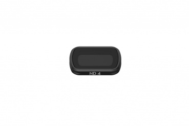 Osmo Pocket ND Filter-Set