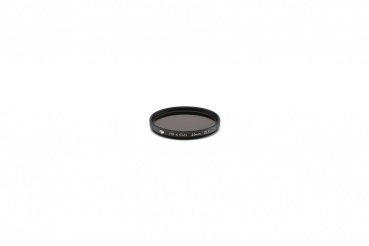 DJI Zenmuse X7 DL/DL-S Lens ND4 Filter (DLX Serie) Part5