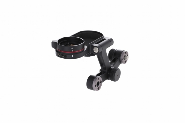 DJI Osmo X5 Adapter Part 37