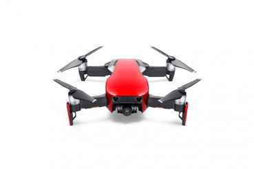 DJI Mavic Air Rot Fly More Combo