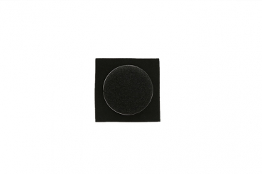 P3/4 - ND8 Filter (Pro/Adv) Part 55