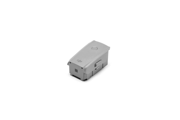DJI Mavic Air 2 Akku Part