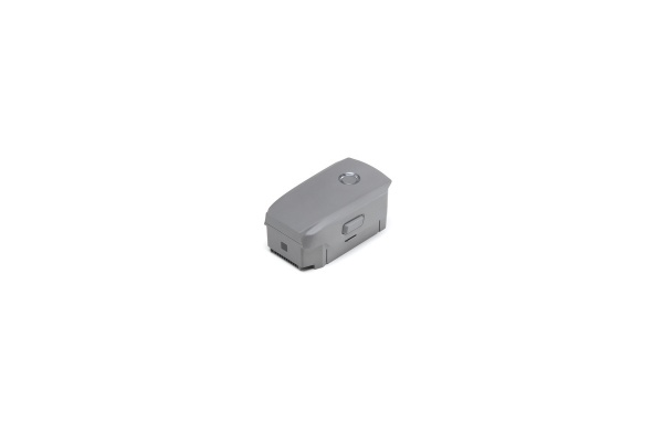 DJI Mavic 2 Intelligent flight battery Part 2