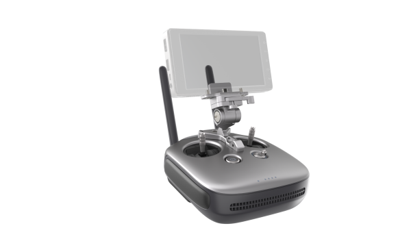 DJI Inspire 2 - Remote Controller Part 04
