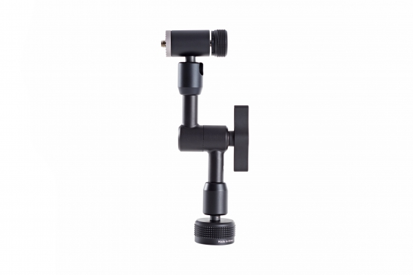 DJI Osmo - Articulating Locking Arm Part 35