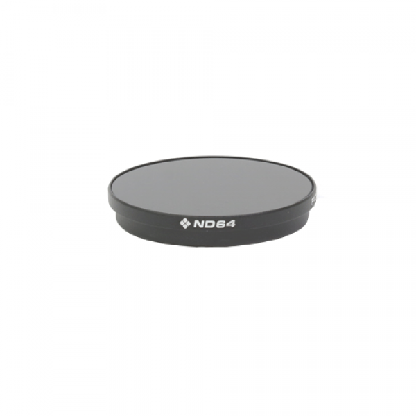 Polar Pro Inspire 1 / Osmo ND64 Filter