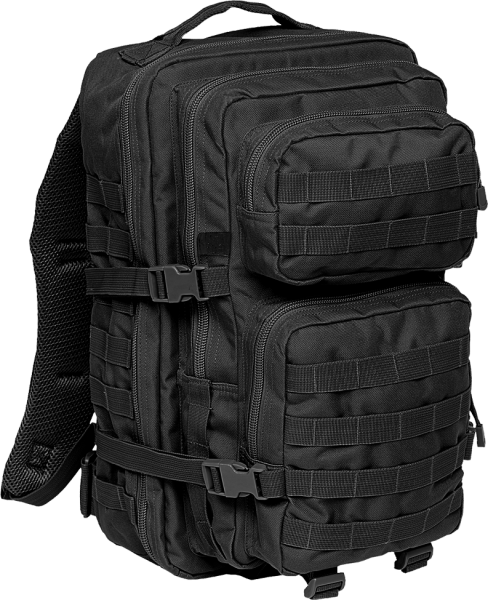 "ProfiOutdoor Rucksack für DJI Mavic Air 2 mit Inlay ""Ready To Fly"""