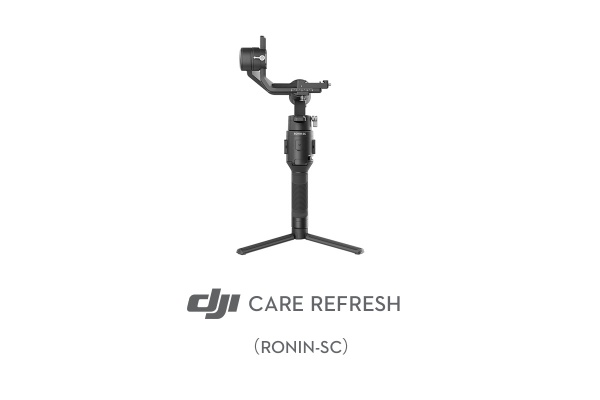 Ronin-SC Care Refresh