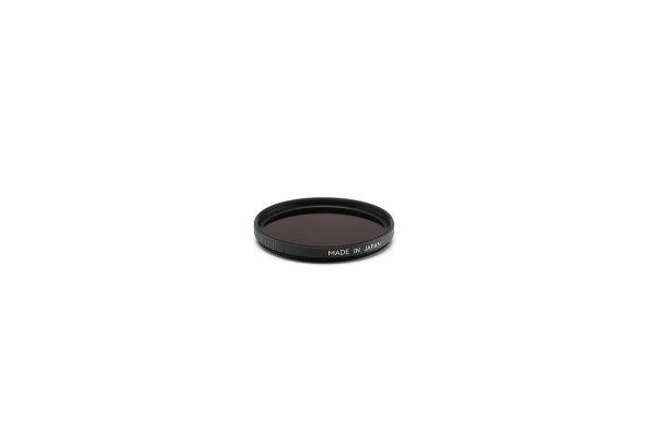 DJI Zenmuse X7 DL/DL-S Lens ND128 Filter (DLX Serie) Part 10