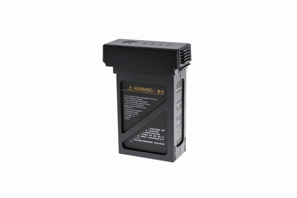 DJI Matrice 600 Intelligent Flight Battery TB48S Part 10