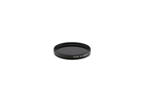 DJI Zenmuse X7 DL/DL-S Lens ND8 Filter (DLX Serie) Part 6