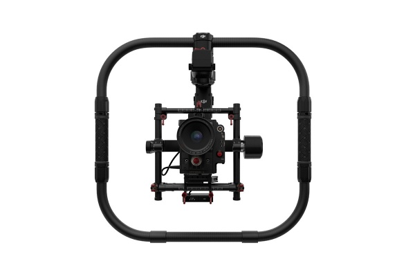 DJI Ronin-M & Ronin-MX - Grip Part 41