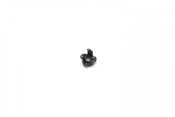 DJI P4 Part 122 Propeller Mounting Plate (CW and CCW)  (Universal for P4/ P4P/P4P+) Obsidian Edition