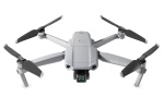 Mavic Air 2 Fly More Combo mit Smart Controller
